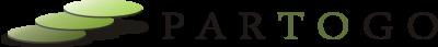 Partogo Oy – Yrityskauppa- ja rahoituspalveluita yhtiöllesi